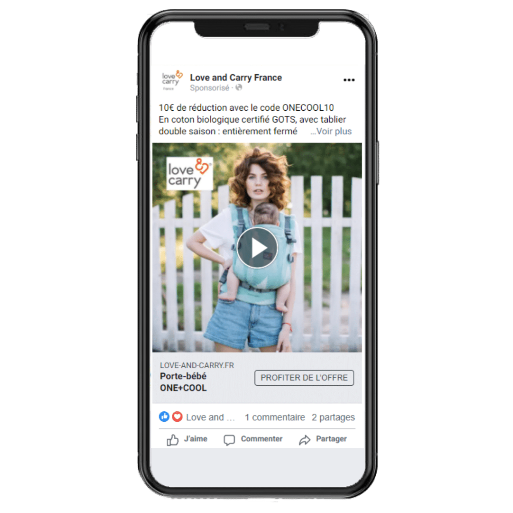 Publicite_Facebook_Ads