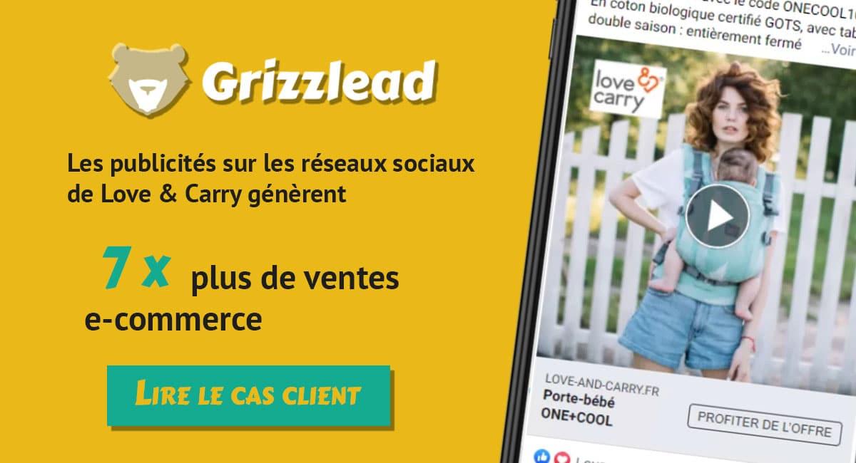 Banniere_Cas_client_Love&Carry_Facebook_Ads