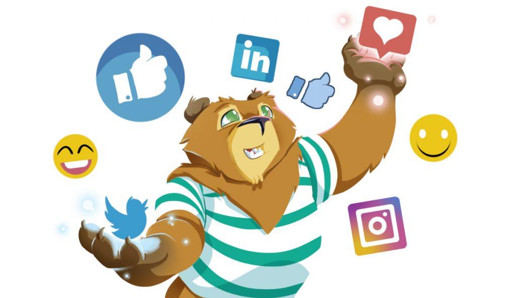 Agence-réseaux-sociaux-auray
