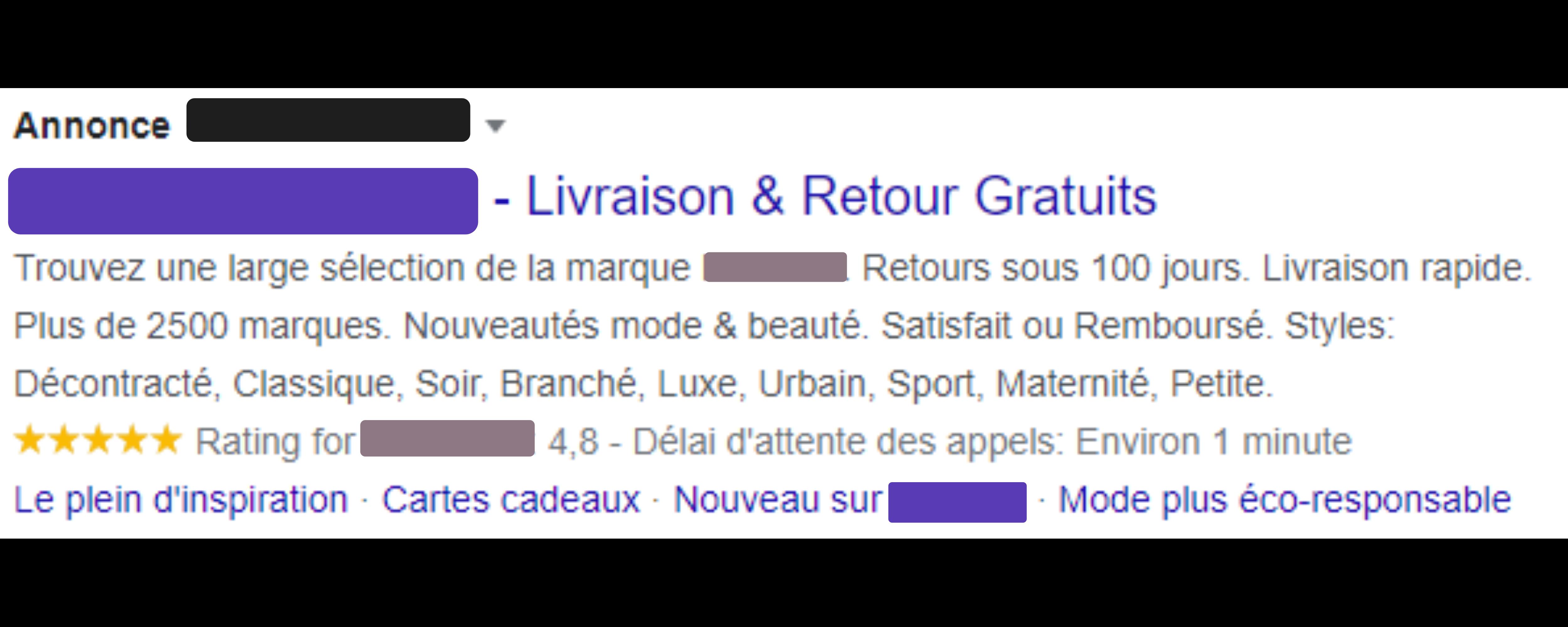 Exemple_annonce_Avis_sur_Marchand-Google_ADS