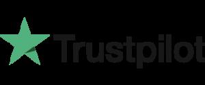 logo trustpilot