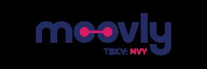 Logo de Moovly