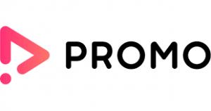 Logo de Promo.com