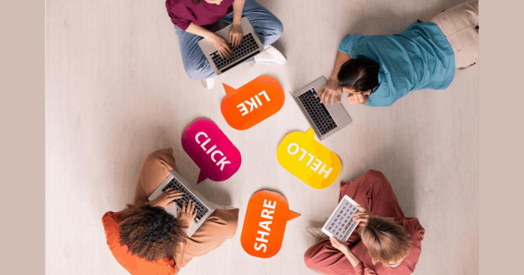 illustration 30 KPIs de webmarketing