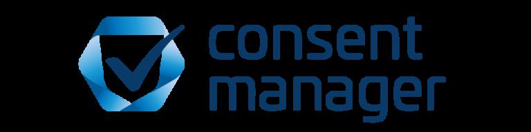Logo ConsentManager
