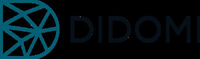 logo de didomi