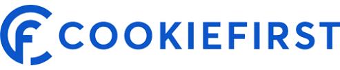 Logo de Cookife First